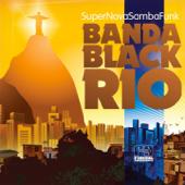 Super Nova Samba Funk (Deluxe Edition)