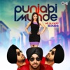 Punjabi Munde - Hit Punjabi Songs