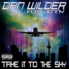 Take It to the Sky feat Jenny Single