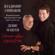 Peer Gynt Suite No. 1, Op. 46: No. 1, Утро - Национальный филармонический оркестр России & Владимир Спиваков