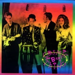 The B-52's - Deadbeat Club