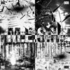 Infra-Dusk / Infra-Dawn - Single, Mesh