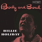Billie Holiday - Embraceable You