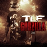 Godzilla - Single