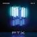 PTX, Vol. III - EP
