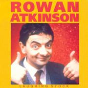 Rowan Atkinson - Rowan Atkinson - Rowan Atkinson