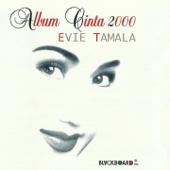 Kandas Evie Tamala - Evie Tamala