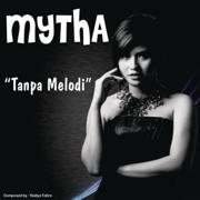 Tanpa Melodi - Mytha Lestari - Mytha Lestari