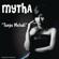 Tanpa Melodi - Mytha Lestari