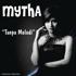 Download Mytha Lestari - Tanpa Melodi