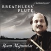 Breathless Flute