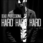 Dead Professional - Hold Back