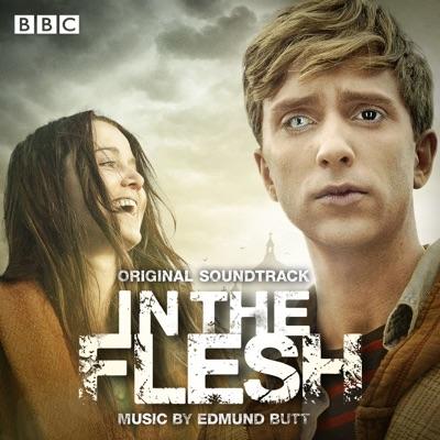 In the Flesh (Original Soundtrack) - Keaton Henson