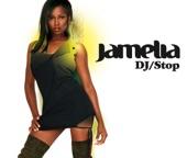 DJ/Stop - Single