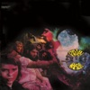 Canned Heat - Goin Up the Country