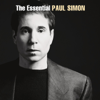 The Essential Paul Simon - Paul Simon