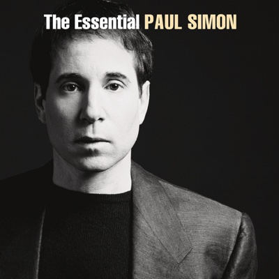 The Essential Paul Simon - Paul Simon album