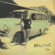 Malpaís - Uno