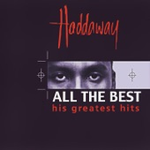 Haddaway - What Is Love (Todd Terry's TNT Radio Edit '99)