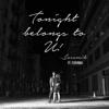 Jeremih - Tonight Belongs To U! (feat. Flo Rida) artwork