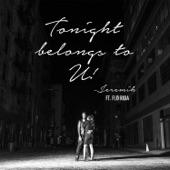 Tonight Belongs To U! (feat. Flo Rida) - Single