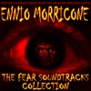 The fear soundtracks collection (Digitally remastered from the original master tapes)