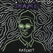 Shamir - Head In the Clouds