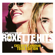 Roxette - A Collection of Roxette Hits
