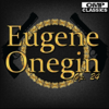Tchaikovsky: Eugene Onegin, Op. 24 - Moscow RTV Symphony Orchestra & Vladimir Fedoseyev