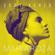 Mariaroza - Eddy Kenzo