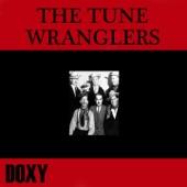 The Tune Wranglers - Texas Sand