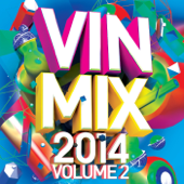 Vin Mix 2014, Vol. 2