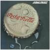 Judas Priest - Run of the Mill (Remastered) artwork