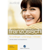 Div. - Audio Sprachkurs Französisch. Für Anfänger, unterwegs, mitreden Grafik