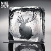 Miike Snow (Bonus Track Version)