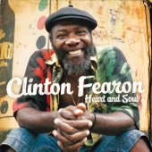 Clinton Fearon - Let Jah Be Praised