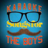 I Use to Love Her (In the Style of the Saw Doctors) [Karaoke Version]