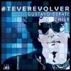 Te Veré Volver - Tributo Chileno a Cerati (Disco 1)