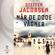 Steffen Jacobsen - Når De Døde Vågner