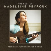Madeleine Peyroux - Keep Me In Your Heart