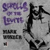 Mark Wonder - Rebels