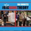 The Big Bang Theory, Fan Favorites image