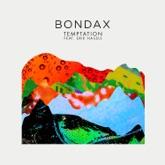 Temptation (feat. Erik Hassle) - Single