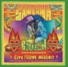 Corazón - Live from México: Live It to Believe It, Santana