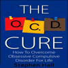 Stephen Hall - OCD Cure: How to Overcome Obsessive Compulsive Disorder for Life (Unabridged)  artwork