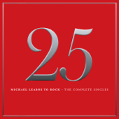 25 - Michael Learns to Rock - Michael Learns to Rock