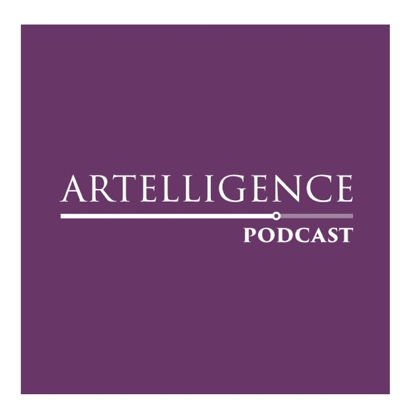 Artelligence Podcast
