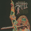 The Best of Jethro Tull (The Anniversary Collection) ジャケット写真