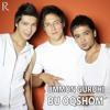 Xiyonat - Ummon Guruhi mp3