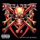 Megadeth - Last Rites / Loved to Deth